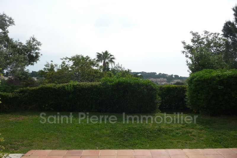 Photo n°3 - Location Maison villa Villeneuve-Loubet 06270 - 2 250 €