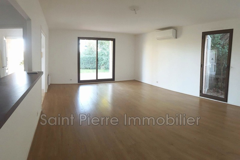 Photo n°4 - Location Maison villa Villeneuve-Loubet 06270 - 2 250 €