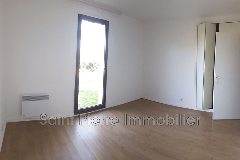 Photo n°9 - Location Maison villa Villeneuve-Loubet 06270 - 2 250 €