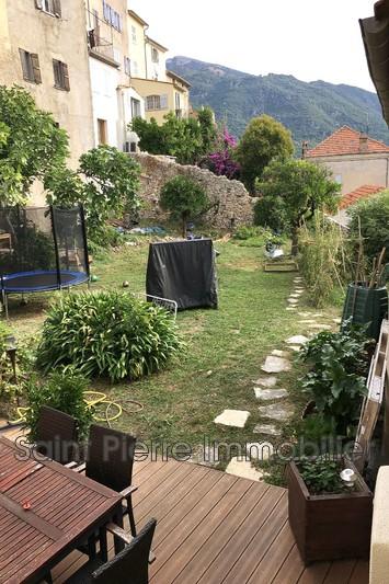 Photo n°5 - Location maison de village Grasse 06130 - 1 205 €