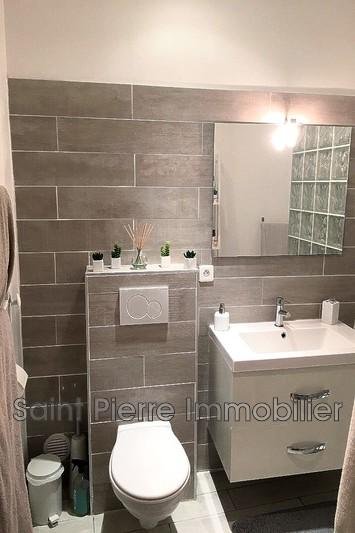 Photo n°6 - Location maison de village Grasse 06130 - 1 205 €