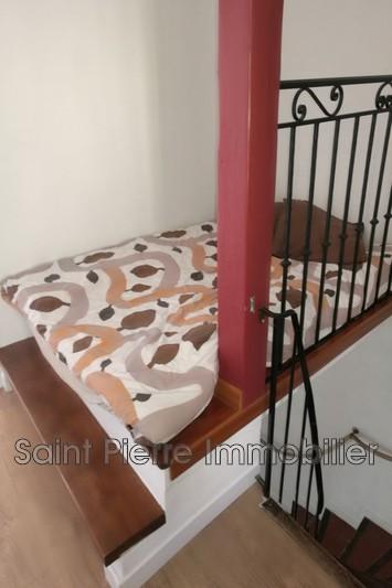Photo n°9 - Location maison de village Grasse 06130 - 1 205 €