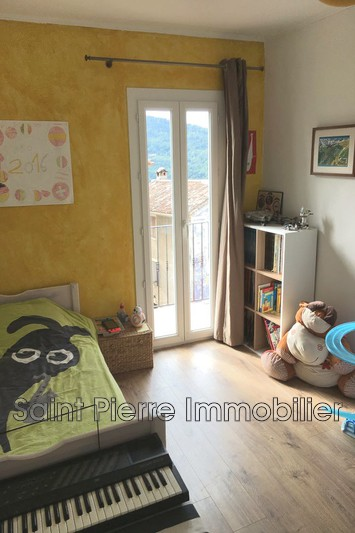 Photo n°11 - Location maison de village Grasse 06130 - 1 205 €