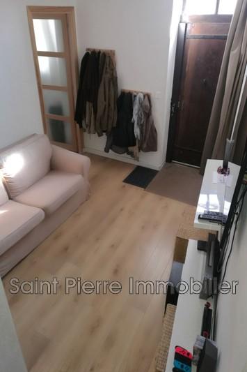 Photo n°12 - Location maison de village Grasse 06130 - 1 205 €