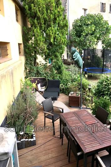 Photo n°13 - Location maison de village Grasse 06130 - 1 205 €
