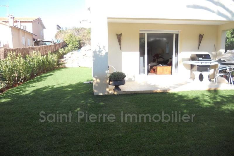 Photo Villa Cagnes-sur-Mer Bréguières,  Location villa  3 chambres   135m²