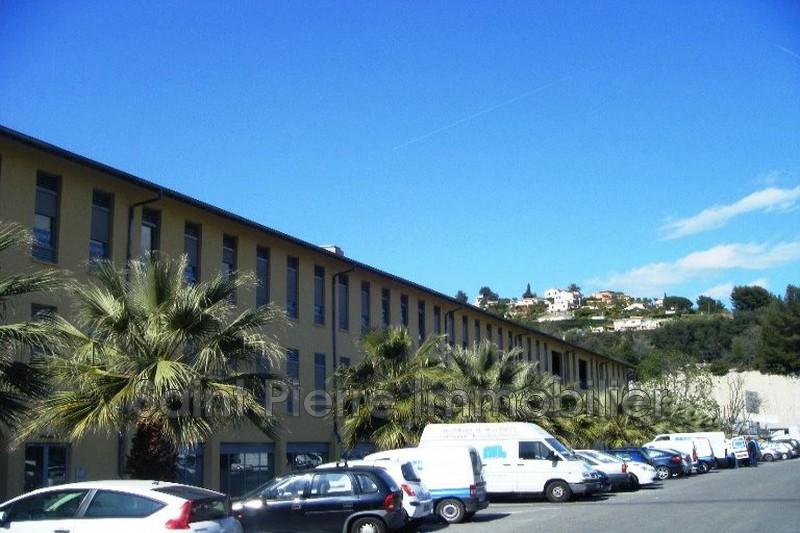 Photo Entrepôt Cagnes-sur-Mer  Professionnel entrepôt   102m²
