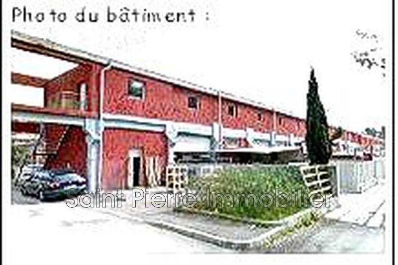 Photo Local professionnel Cagnes-sur-Mer  Professionnel local professionnel   70m²