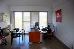 Photos Commerce Cagnes-sur-Mer 06800