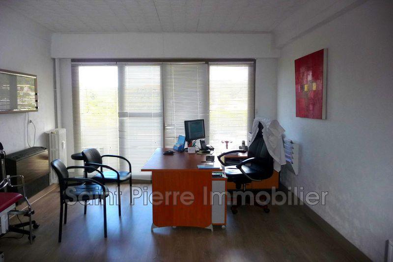 Photo Local professionnel Cagnes-sur-Mer Hippodrome,  Professionnel local professionnel   70m²