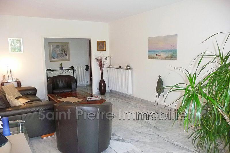 Photo Appartement Cagnes-sur-Mer   achat appartement  3 pièces   77m²