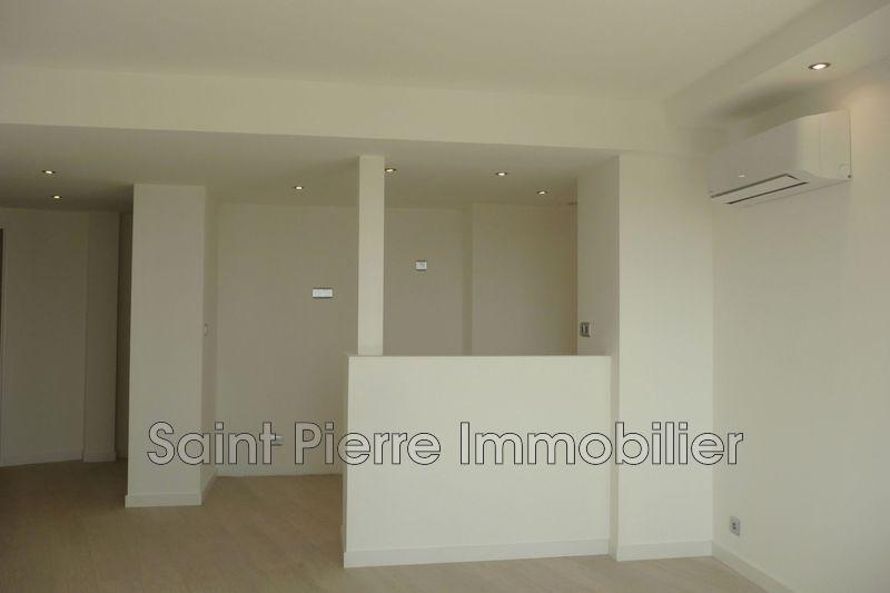 Photo Apartment Cagnes-sur-Mer Centre-ville,   to buy apartment  3 rooms   60m²