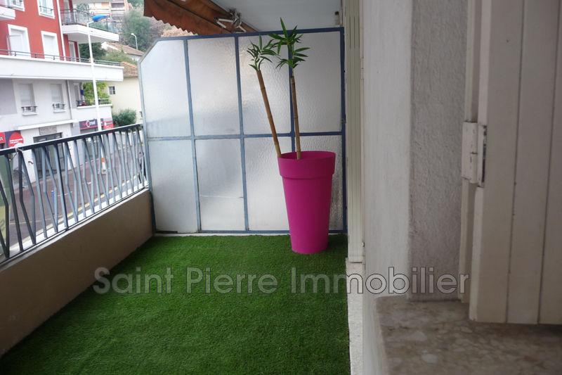Photo Apartment Cagnes-sur-Mer Centre-ville,   to buy apartment  2 rooms   50m²