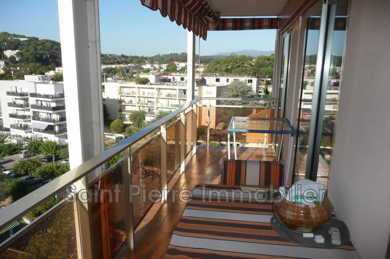 Photo Apartment Cagnes-sur-Mer Centre-ville,   to buy apartment  3 rooms   79 m²