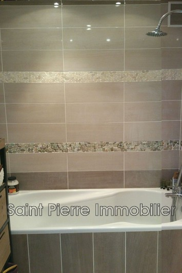 Photo n°3 - Vente appartement Cagnes-sur-Mer 06800 - 579 000 €