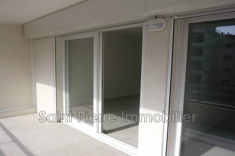 Photo Apartment Cagnes-sur-Mer Centre-ville,   to buy apartment  3 rooms   65 m²