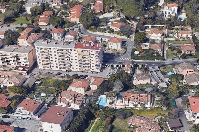Photo Apartment Cagnes-sur-Mer Centre-ville,   to buy apartment  3 rooms   56m²