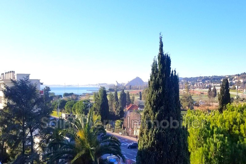 Photo Apartment Cagnes-sur-Mer Hippodrome,   to buy apartment  3 rooms   63 m²