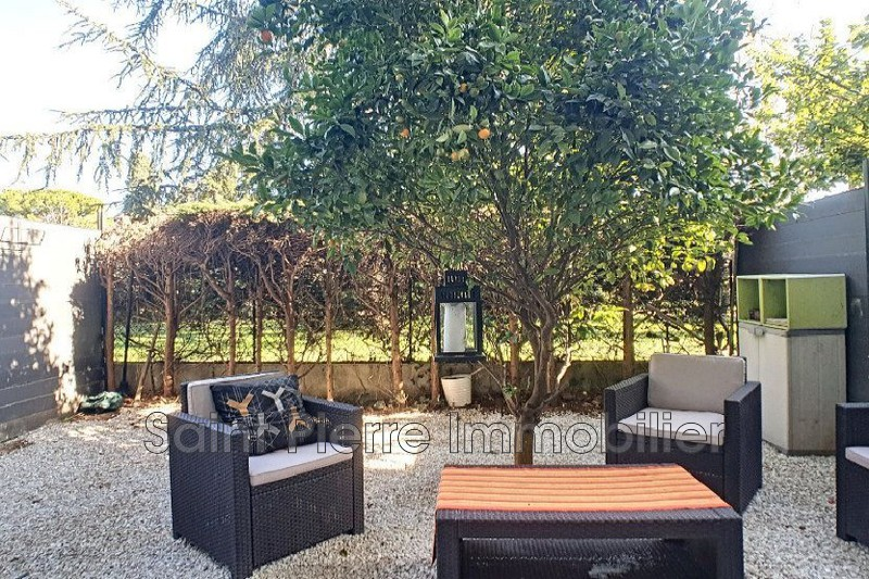 Photo Apartment Cagnes-sur-Mer Hippodrome,   to buy apartment