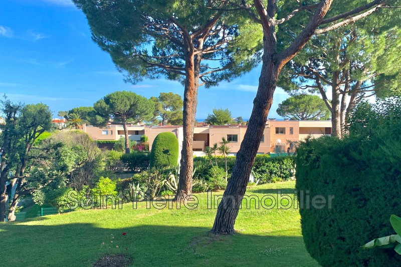 Photo Apartment Cagnes-sur-Mer Val fleuri,   to buy apartment  3 rooms   75 m²