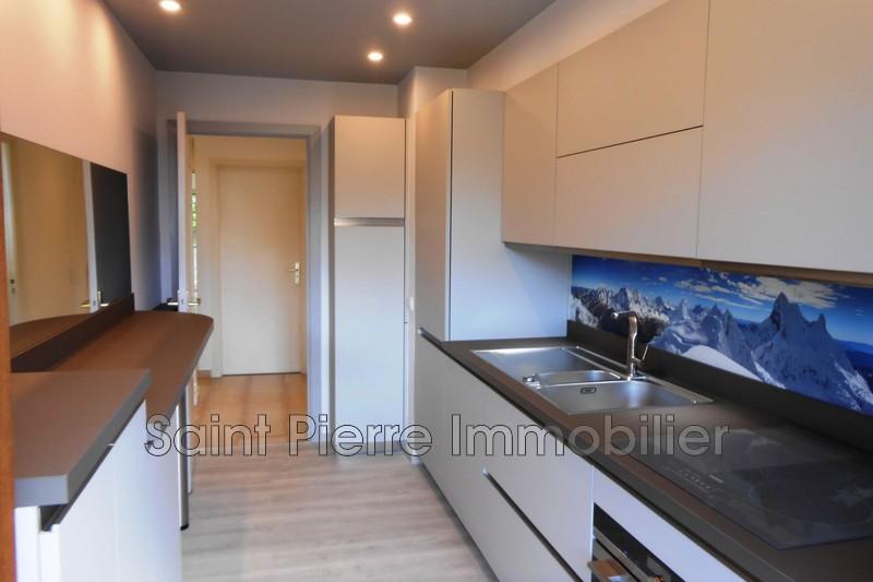 Photo Appartement Cagnes-sur-Mer Hippodrome,   achat appartement  3 pièces   73m²