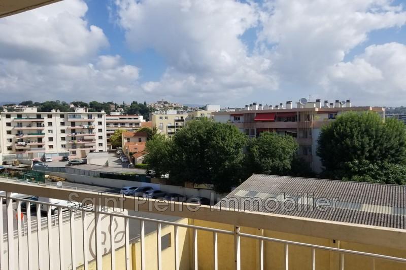 Photo Apartment Cagnes-sur-Mer Centre-ville,   to buy apartment  1 room   27m²