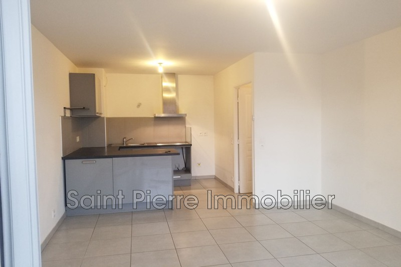 Photo Apartment Cagnes-sur-Mer Hippodrome,   to buy apartment  2 rooms   40 m²