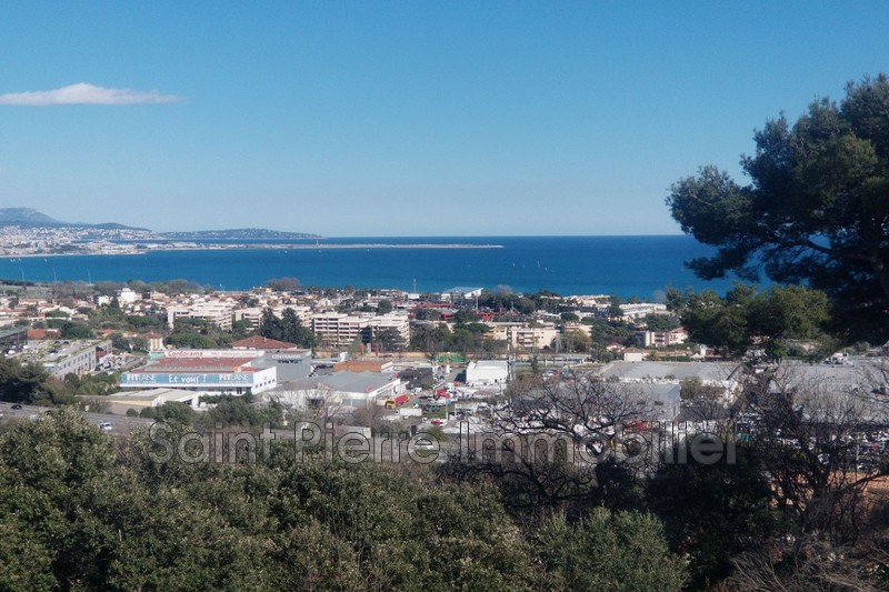 Photo Apartment Villeneuve-Loubet Hauts de vaugrenier,   to buy apartment  3 rooms   69 m²