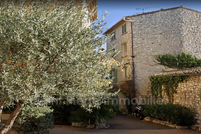 Photo Apartment La Colle-sur-Loup Centre-ville,   to buy apartment  2 rooms   32m²