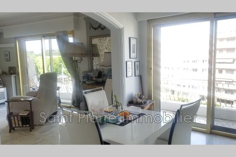 Photo Appartement Cagnes-sur-Mer Hippodrome,   achat appartement  4 pièces   81m²