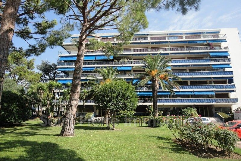 Photo Apartment Cagnes-sur-Mer Sous offre,   to buy apartment  4 rooms   101m²