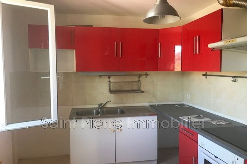 Photo Apartment La Colle-sur-Loup Centre-ville,   to buy apartment  3 rooms   80m²