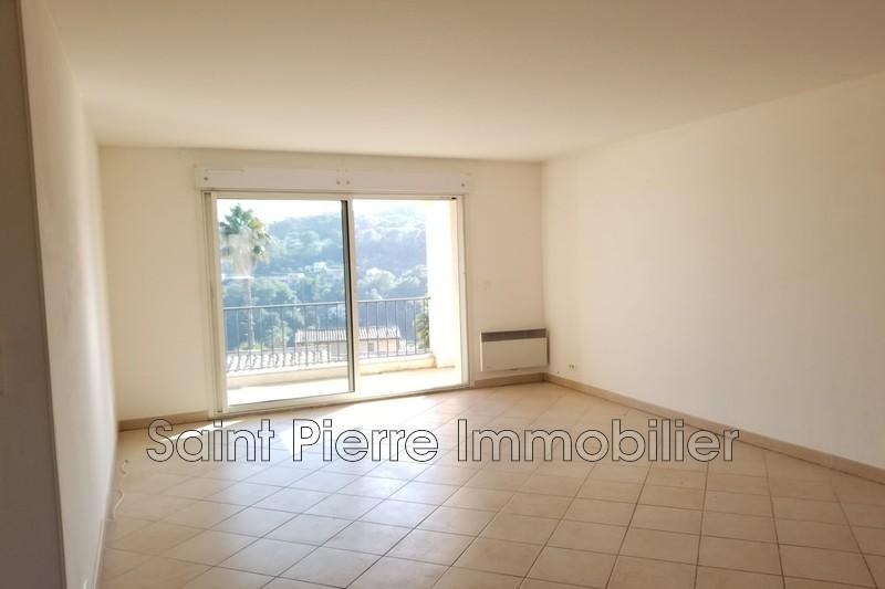 Apartment La Colle-sur-Loup Centre-ville,   to buy apartment  3 room   80m²