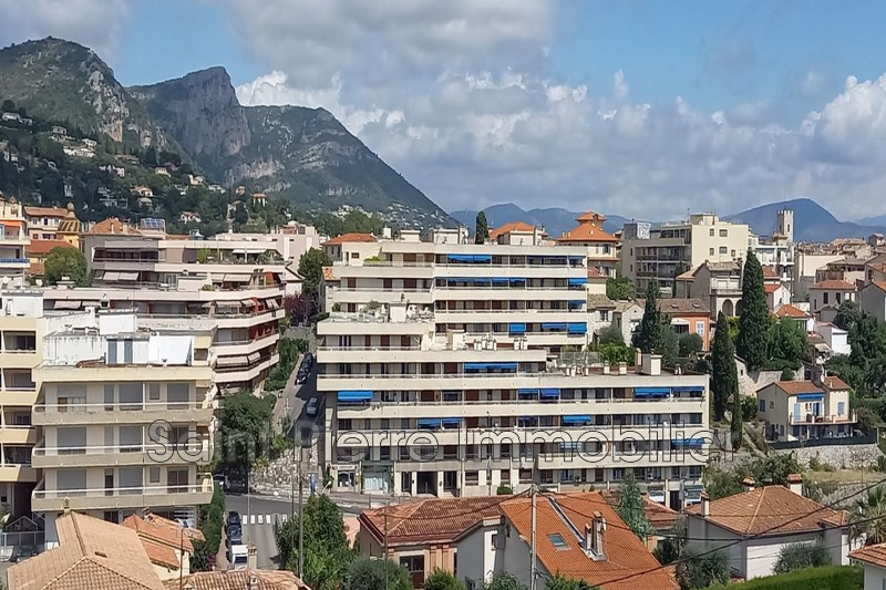 Photo Apartment Vence Arriere pays,   to buy apartment  2 room   47m²