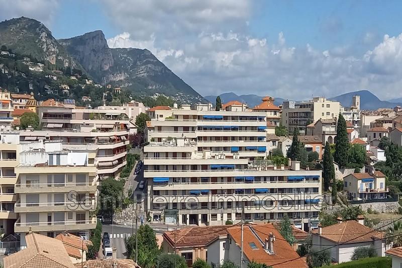 Photo Appartement Vence Arriere pays,   achat appartement  2 pièces   47m²