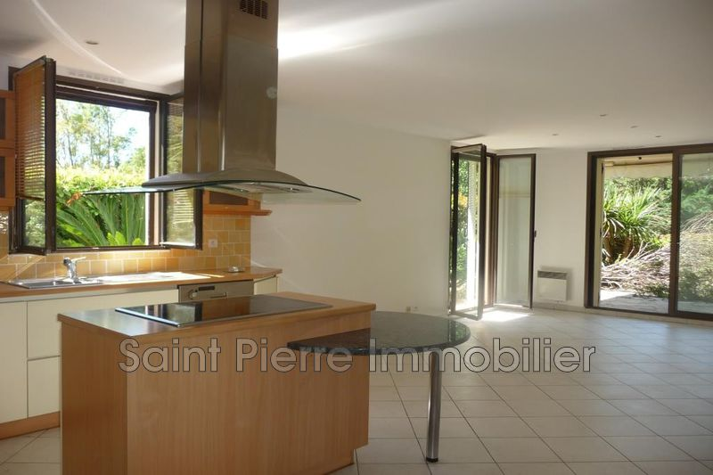 Photo Apartment Villeneuve-Loubet Hauts de vaugrenier,   to buy apartment  3 rooms   65 m²