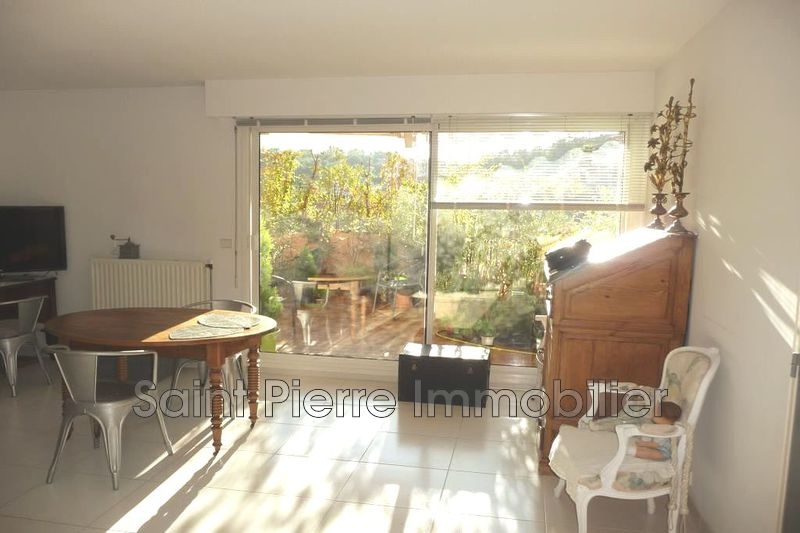 Photo Apartment Mandelieu-la-Napoule   to buy apartment  3 rooms   98 m²