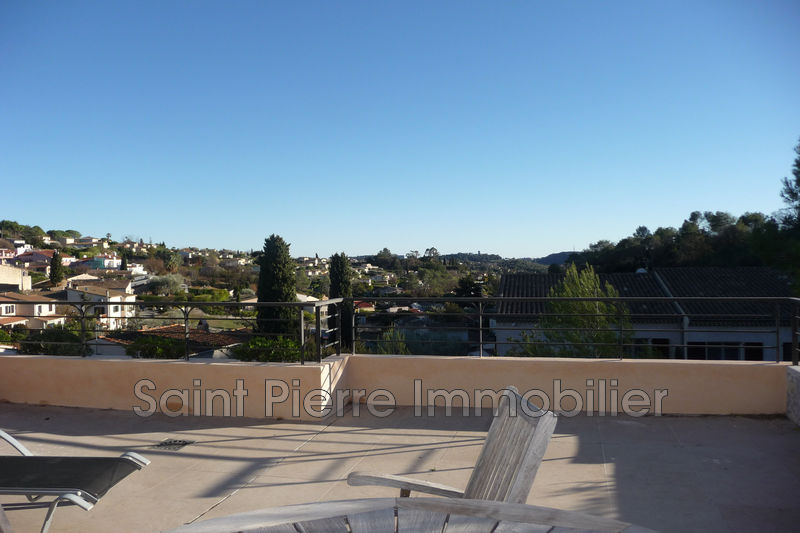 Photo Villa La Colle-sur-Loup   to buy villa  4 bedroom   224 m²