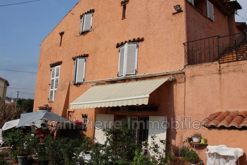 Photo Villa Villeneuve-Loubet Villeneuve lbt plages,   to buy villa  5 bedroom   340m²