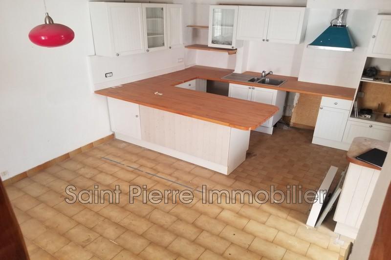 Photo Maison de village La Colle-sur-Loup   achat maison de village  3 chambres   71m²