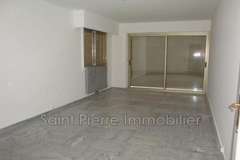 Photo n°3 - Vente appartement Cagnes-sur-Mer 06800 - 80 000 €