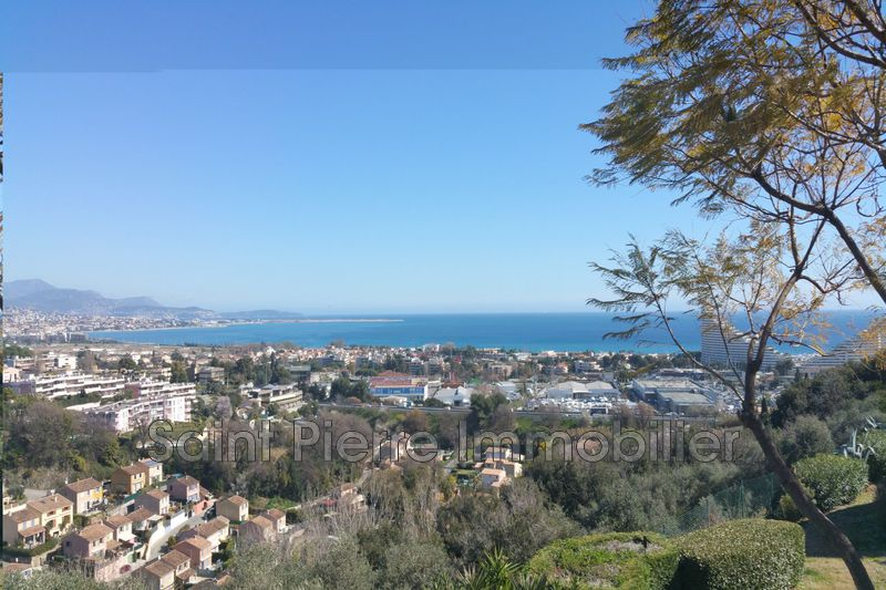 Photo Apartment Villeneuve-Loubet Haut de vaugrenier,   to buy apartment  5 rooms   107 m²