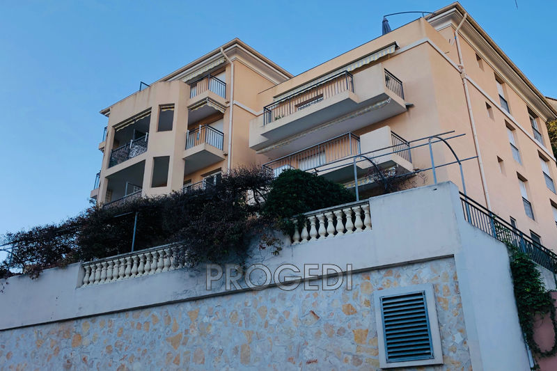 Photo Apartment Beausoleil Tenao,  Rentals apartment  2 rooms   32 m²