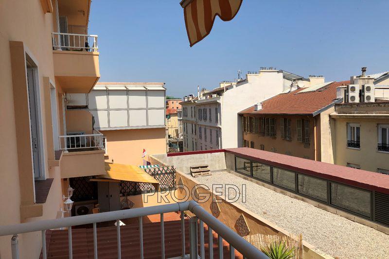 Photo Apartment Beausoleil Downtown,  Rentals apartment  1 room   25m²