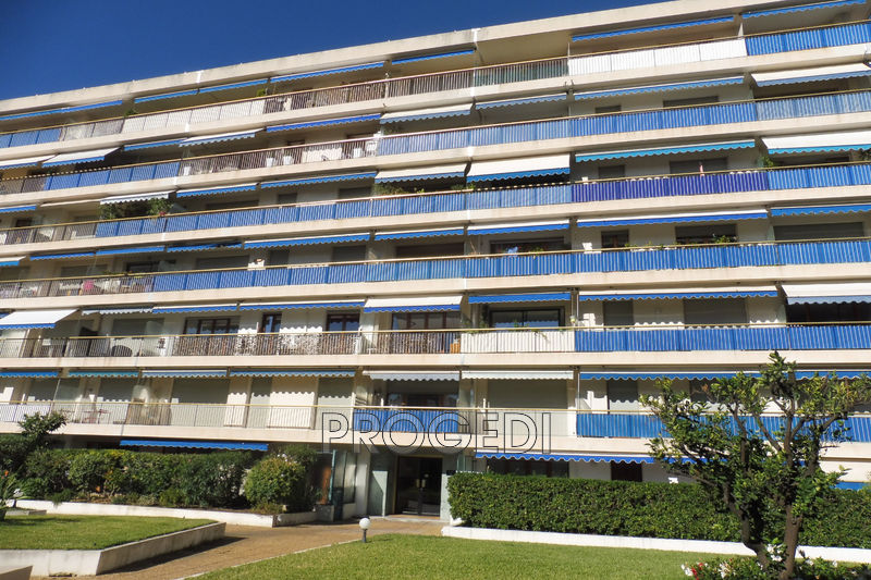 Photo Apartment Beaulieu-sur-Mer  Rentals apartment  3 rooms   66 m²