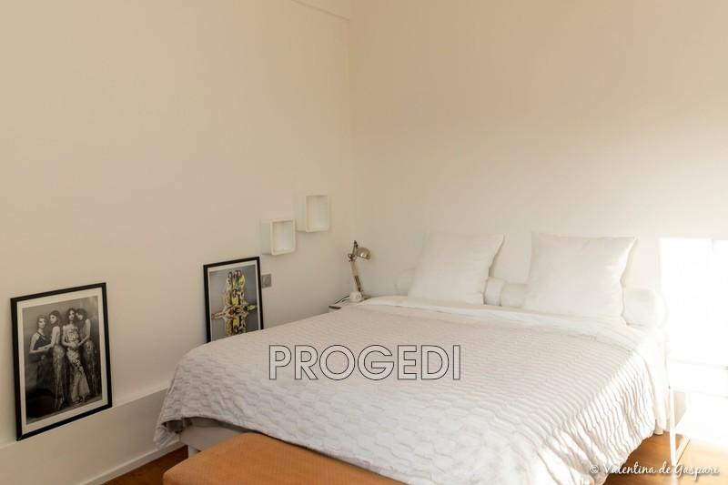 Photo n°4 - Location appartement Beausoleil 06240 - 1 300 €