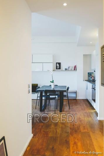 Photo n°10 - Location appartement Beausoleil 06240 - 1 300 €