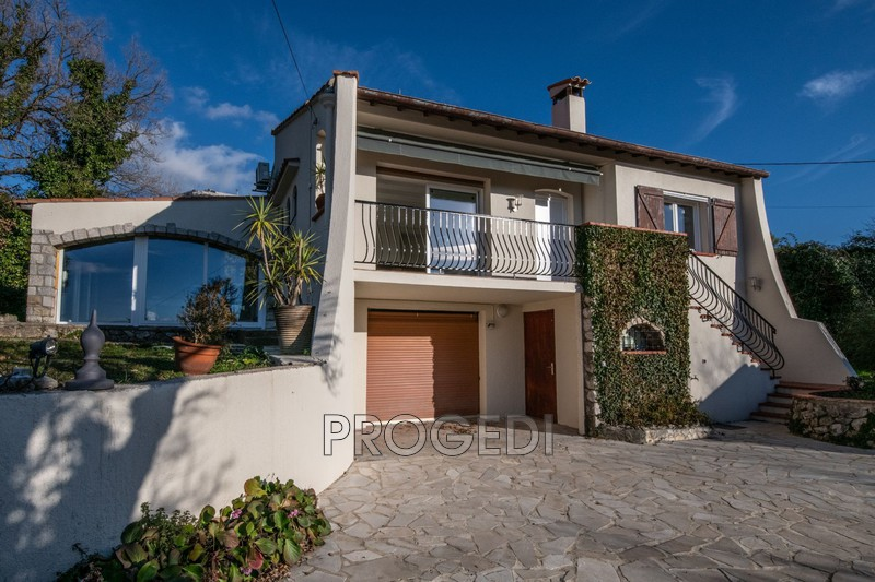 Photo Villa Peille  Rentals villa  2 bedroom   107 m²