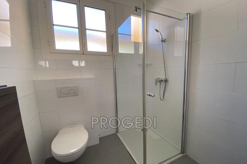 Photo n°6 - Location appartement Beausoleil 06240 - 800 €