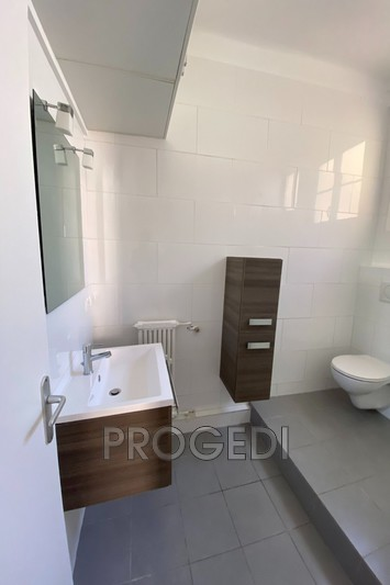 Photo n°7 - Location appartement Beausoleil 06240 - 800 €